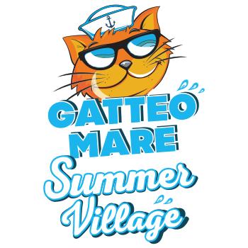 Hotel Abbondanza Gatteo Mare Summer Village