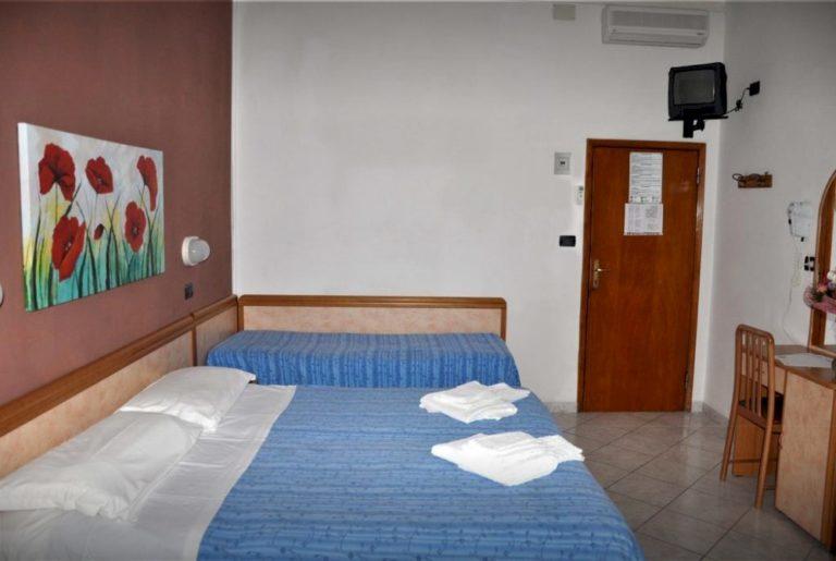 room_6_op