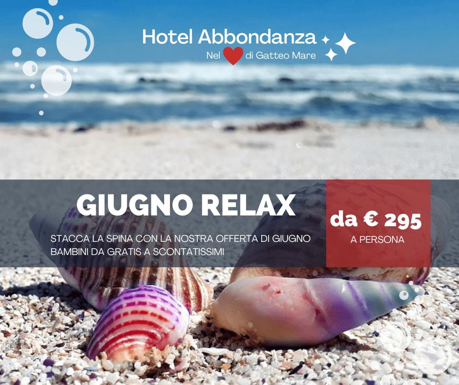 Hotel Abbondanza(2)